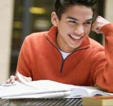 online high school career online high school pima county library