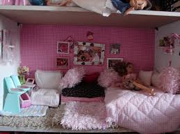 Home Design Homemade Barbie Doll by 9 Best Homemade Barbie House Images On Pinterest American