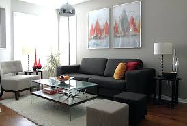 livingroom couches sofa layout living room luxury chair charcoal grey