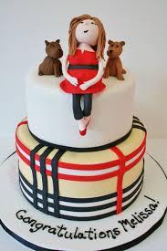 category baby shower cakes sweet grace cake designssweet