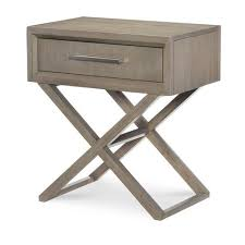 Raymour And Flanigan Desk Rachael Ray U0027s Home Collection U2013 Jennifer Furniture