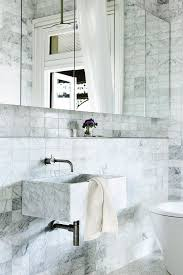 unique bathrooms ideas 1642 best sinks images on bathroom ideas room and