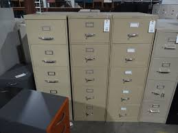 file cabinets near me used 5 drawer filing cabinets office furniture warehouse