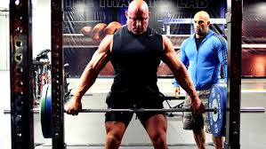 Most Weight Ever Benched 7 Overlooked Habits Of Very Successful Lifters T Nation