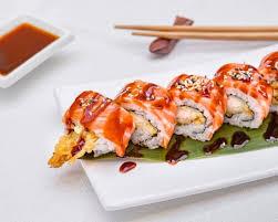 sushi porta genova yu restaurant picture of yu restaurant milan tripadvisor