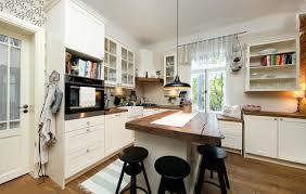 28 kitchen design studios bespoke tailored interiors kitchen design studios white and plain english kitchen kitchendesignstudios co