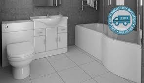 space saving bathroom ideas bathroom suites small spaces luxury small bathroom suites space