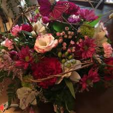 flower delivery cincinnati s florist 14 photos florists 11532 springfield pike