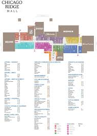 Burlington Mall Map Greece Ridge Mall Map My Blog