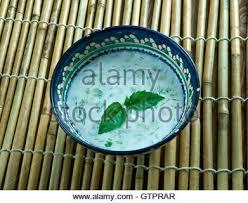 selune cuisine boissons à chalap commun au kirghizistan et au kazakhstan il se