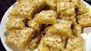 qu est ce que l amaretto en cuisine recette de biscuits au beurre et à l amaretto
