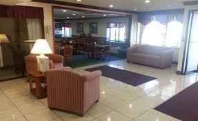 Comfort Suites Ft Wayne Comfort Inn Fort Wayne Fort Wayne