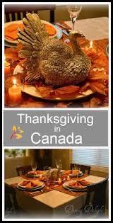más de 25 ideas increíbles sobre thanksgiving in canada en