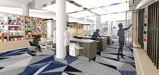 ny interior design school interior design ideas