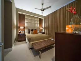 Master Bedroom Curtains Ideas Interiors And Design Cool Master Bedroom Curtains Ideas Curtains