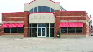 liquor stores open on thanksgiving mn former interstate spur in duluth u0027s lincoln park may become liquor