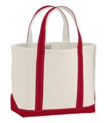 Ll Bean Bean Bag Chair Briefcases Free Shipping At L L Bean