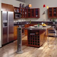 42 Inch Kitchen Cabinets by Lasko 2554 42 Inch Curve Remote