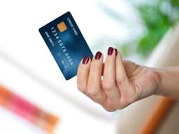 prepaid cards us watchdog excludes currencies from prepaid card