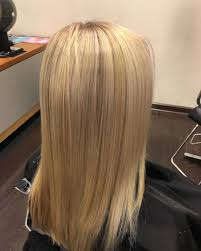 fine layered hairstyles for thin fine hair hairstyles for fine hair 22 mind blowingly gorgeous ideas