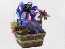 empty gift baskets gift baskets for