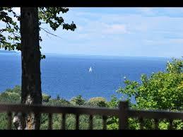 Rock Gardens Green Bay by 100 Rock Gardens Green Bay Wi Best 25 California Garden Ideas On