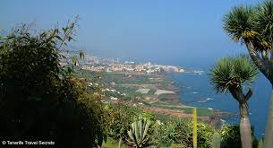 tenerife holiday guide cheap holidays in tenerife what to do and where to stay in a