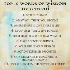 words of wisdom for the happy 10 words of wisdom nomad of the universe