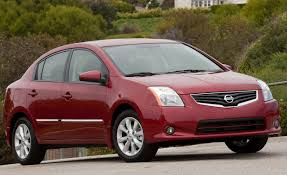 sentra nissan nissan sentra reviews nissan sentra price photos and specs