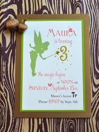 55 best tinkerbell images on pinterest tinkerbell invitations