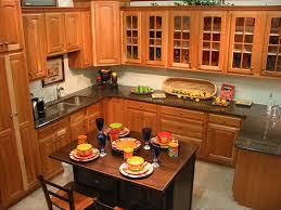 kitchen cabinets buckeye woodcraft