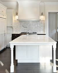 Kitchen Design Mississauga 80 Best Classic Kitchens Images On Pinterest Kitchen Designs