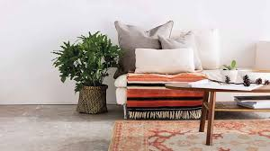 floor and decor west oaks froy modern furniture and decor for the inspired home