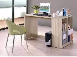 rangements bureau bureau enfant avec rangement bureau cyprien avec rangements 4 niches
