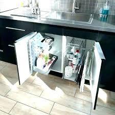 ikea rangement cuisine tiroir rangement coulissant pour cuisine tiroir de cuisine coulissant ikea