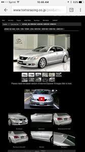 1998 gs300 bagged on 20 88 best lexus gs vip images on pinterest lexus gs300 car stuff