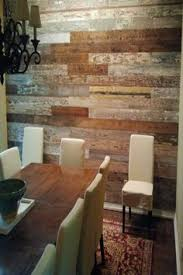 antique wood wall antique reclaimed softwood grey milled barn wood paneling
