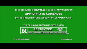 Home Design By Pakin Review Tarantino Xx Blu Ray Box Bundles Film Geek U0027s Greatest Hits Wired
