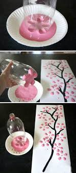 25 unique arts and crafts ideas on creative ideas for