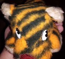 disney gund stuffed animals ebay