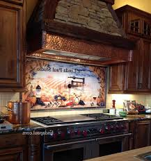 uncategorized kitchen remodel asian bamboo tile murals thomas