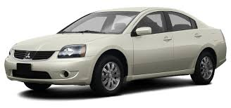 amazon com 2008 kia optima reviews images and specs vehicles