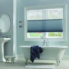 images of bathroom window blinds u2022 window blinds