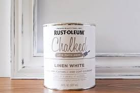 linen chalk paint kitchen cabinets a review of my new go to chalk paint angela made