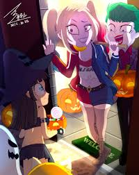 halloween background ponies mlp halloween by 0bluse on deviantart my little pony human