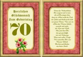 geburtstagssprüche zum 70 einladung zum 70 geburtstag einladungen geburtstag