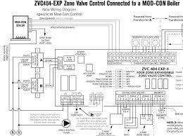 wiring diagram for steam boiler u2013 the wiring diagram u2013 readingrat net
