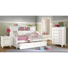 Cheap Daybed Bedroom Decorating Unique And Beautiful Rare Girls Daybed For Home