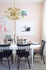 Navy Blue Kitchen Decor Kitchen Black And Silver Kitchen Ideas Light Green Kitchen