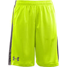Under Armour Kids Clothes Images For U003e Under Armour Shorts For Boys Things To Wear